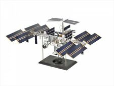 NEW Germany level ISS International Space Station 1/144 RG4841 183 Piece Japan