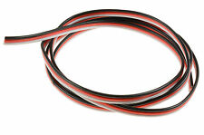 2m Servo Wire 22awg Futaba JR 3-Pin