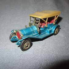 188D Matchbox Y12 Thomas Flyabout Collection Reno USA