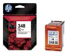 HP NO 348 PHOTO CARTRIDGE C9369EE C9369E ORIGINAL HP348