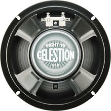 "Celestion Eight 15 8"" 15 Watt Guitar Speaker 8 Ohm"