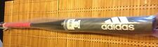 ADIDAS MELEE II 2 28 OZ BALANCED SENIOR SOFTBALL BAT NEW IN WRAPPER