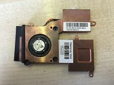 Asus Eee PC 1001 1005HA CPU Cooling Fan + Heatsink 13NA-1BA1001 13GOA1B1AM040