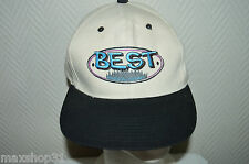CASQUETTE BEST RIDER NEUF TAILLE UNIQUE   VELO/RUNNING/CYCLISME/BIKE CAP CYCLING