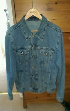 Katherine hamnett Denim Jacket
