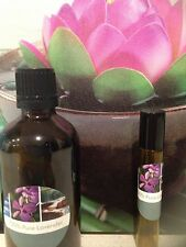 100% Pure Lemongrass Essential Oil. Theraputic Grade