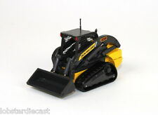 New Holland C238 Compact Track Loader 1/50 scale model by Motorart 13783