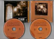 """PATRICK BRUEL """"Entre Deux A L'Olympia"""" (2 CD) 2003"""