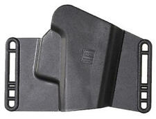 Glock Sport Combat Small Ambidextrous Holster for Glock 17, 19, 26, 34
