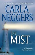 The Mist by Carla Neggers (2010, Paperback)