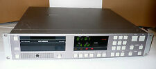 STUDER D732 PLAYER CD AUDIOPHILE STUDIO