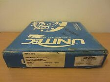 UNITEC RTB 120 G 0704 COMBINED AXIAL - RADIAL ROLLER BEARING / INA YRT 120