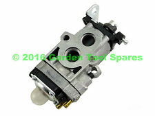 NEW CARBURETTOR CARB VARIOUS STRIMMER CUTTER & HUSQVARNA 150BT 350BT LEAF BLOWER