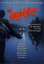 The Hitchhiker - The Complete Collection (Boxs New DVD
