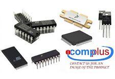 TDA1521A IC-ZIPP9