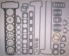JAGUAR 'E' TYPE SERIES 2 & 3 HEAD GASKET SET 1968-72 (inc. XJ6 1968 - 73)