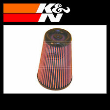 K&N RX-3990 - 1 Air Filter - Universal X-Stream Clamp - on - K and N Part