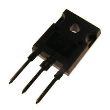 IRFP2907 International Rectifier MOSFET Transistor 75V 209A 470W 0,0045R  854092