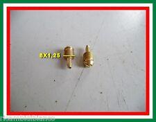 Autocarro IVECO 619-190-330-BUS 370  / 2 VITI TESTA CILINDRICA 4526961
