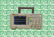 RIGOL DS1052E - 50 MHz DIGITAL OSCILLOSCOPE, 2 CHANNELS