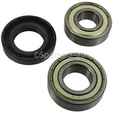 2nd Type Drum Bearing & Oil Seal Kit for AEG Washing Machine 6207ZZ 6206ZZ