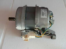 Used Genuine Zanussi ZWG7150K Washing Machine Motor
