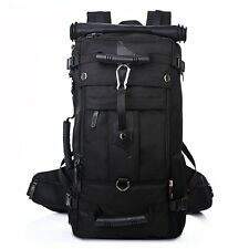 SHTECH Backpack Outdoors Camping Hiking Mountaineering Waterproof Backpack bag
