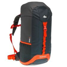 Quechua Arpenaz 40L Backpack Water Repellent Hiking Camping Outdoor Rucksack