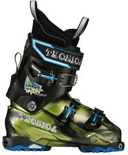 Tecnica Cochise Light Pro Tourenskischuhe Freeride NEU 47/31cm MP/31