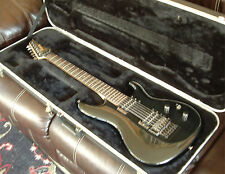 Ibanez JS1000 Joe Satriani Electric Guitar