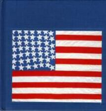 Mary Emmerling's American Country Flags by Mary E. Emmerling (1991, Hardcover)
