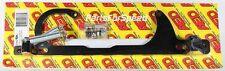 AED 6700BK Edelbrock GM Throttle Cable Bracket Kit with Return Springs BLACK