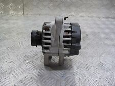 TOYOTA YARIS 2012 - 2016 1.3 PETROL ALTERNATOR 27060-0Y120