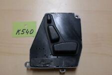 SL  R129 original Schalter Sitzverstellung links 1298210351 Für !!1 x stecker !!