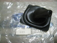 TC TD MK3 XLE CORTINA GENUINE FORD NOS GEAR LEVER BOOT