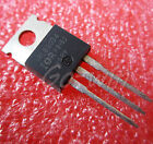 1PCS IRLB3034PBF IRLB3034 HEXFET Power MOSFET TO-220 NEW