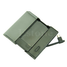 Portable Travel Battery Charger Cable Bundle Dock For BlackBerry Q10 New