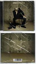 "ARNO ""Brussld"" (CD) 2010 NEUF"