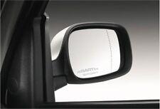 PEGATINA STICKER VINILO COCHE Abarth Sport retrovisor racing mirror autocollant
