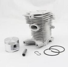 Cylinder & Piston Kit 46MM Fits STIHL MS270 MS280 Chainsaw 1133 020 1203