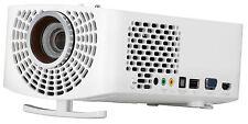 LG PF1500 Minibeam Pro LED Projector - Full HD 1080p/1500 lumen/BT Audio - New