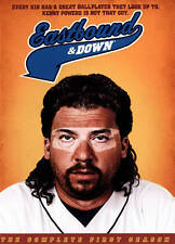 NEW!! Eastbound  Down: The Complete First Season (DVD, 2015, 2-Disc Set)