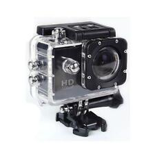 SJ5000 Full 1080P DV Action Sporting Camcorder Recorder Car Waterproof Camera AH