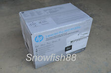 Brand New HP LaserJet Pro M130fw Wireless All-In-1 Laser Printer Fax Rplc M127FW