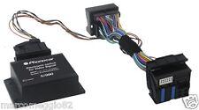 Interruttore sblocco segnale video BMW s.1 (E80-81-87-88) - s.3 (E90-91-92-93)