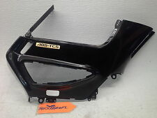92-95 HONDA ST1100 ST 1100A 1994 OEM RIGHT MID SIDE FAIRING COWL PLASTIC UPPER