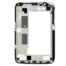 Faceplate Front Housing Bezel Frame For Samsung Galaxy Note 8.0 N5100 N5110