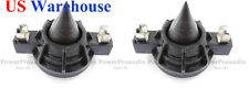2PCS Diaphragm Replace for EV Electro Voice S1803ER, SX200, SX300 US WAREHOUSE