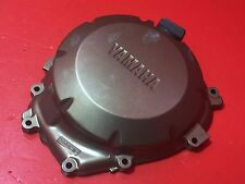 YAMAHA XJ6 DIVERSION 20S FZ6 5VX CLUTCH COVER CASING