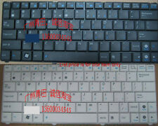 Original keyboard for Asus EeePC 1101HA 1101HAB US layout 0688#